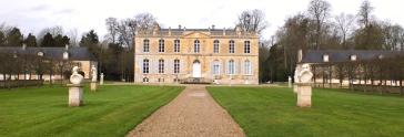 chateau_de_canon_calvados-corinne_martin_rozes