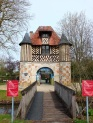 chateau_de_crevecoeur_calvados-corinne_martin_rozes