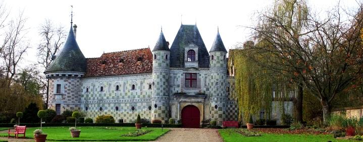 chateau_de_saint-germain_de_livet_calvados-corinne_martin_rozes