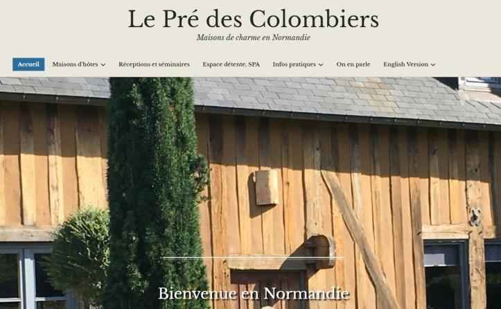 Homepage Le pré des colombiers B.jpg