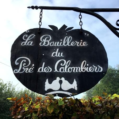 la-bouillerie_pre_des_colombiers-corinne_martin_rozes-16