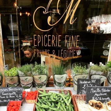 Les_Jardins_du_Manoir_Orbec© Corinne_Martin-Rozes (2)