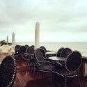 terrasse_du_grand_hotel_cabourg_calvados-corinne_martin_rozes