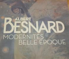 albert_besnard_petit_palais-corinne_-martin_rozes-14