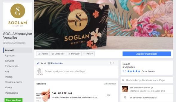 facebook_soglam_beautybar_versailles