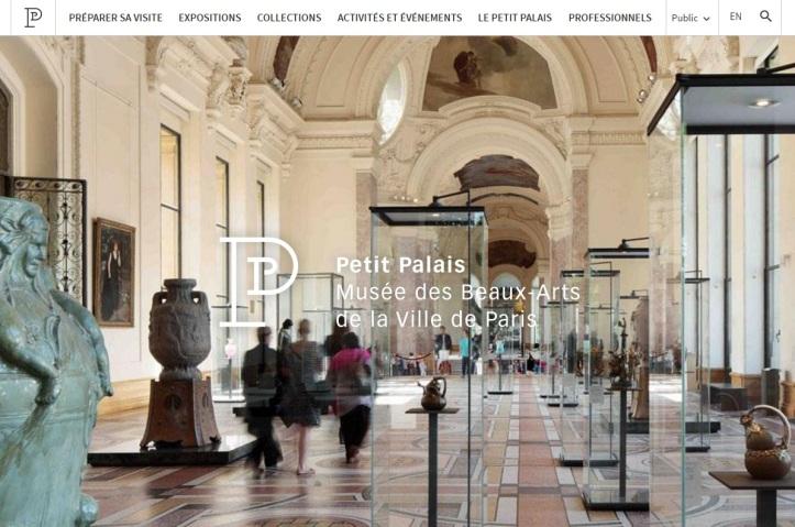 site-internet-petit-palais