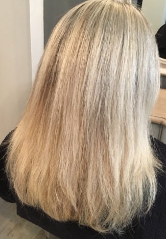 indigoco_versailles-coiffure-bio-corinne_-martin_rozes-19