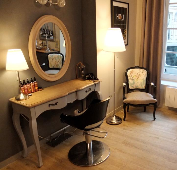 la marquise chez indigo co les carnets de la marquise. Black Bedroom Furniture Sets. Home Design Ideas