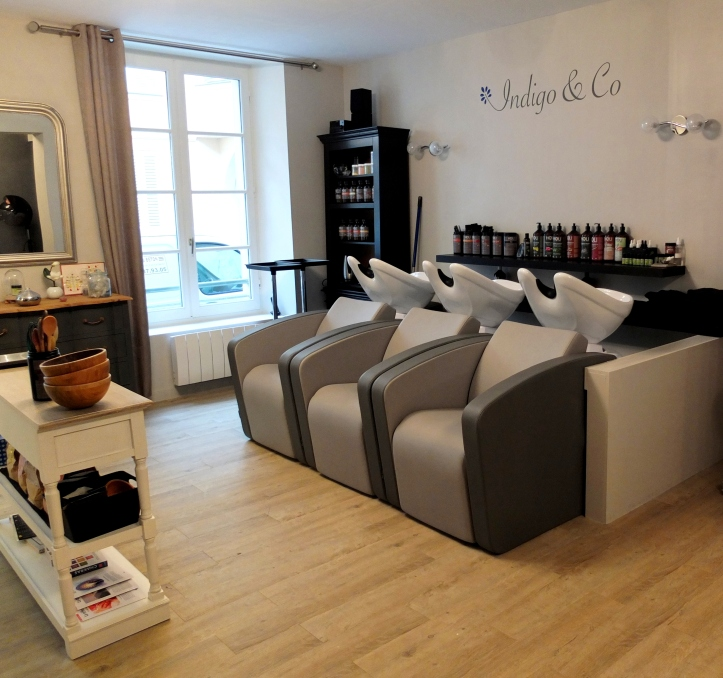 indigoco_versailles-coiffure-bio-corinne_-martin_rozes-7