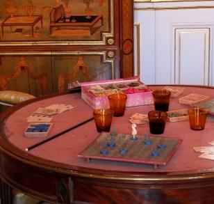 musee_lambinet_versailles-corinne_martin_rozes-100