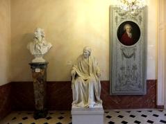 musee_lambinet_versailles-corinne_martin_rozes-11