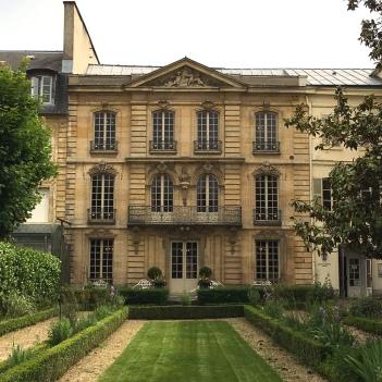 musee_lambinet_versailles-corinne_martin_rozes-158