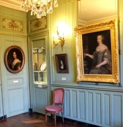 musee_lambinet_versailles-corinne_martin_rozes-16