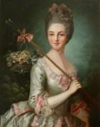 musee_lambinet_versailles-corinne_martin_rozes-167
