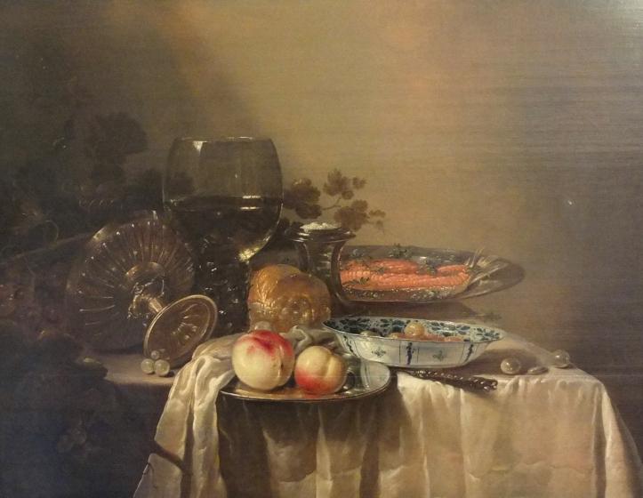 musee_lambinet_versailles-corinne_martin_rozes-27