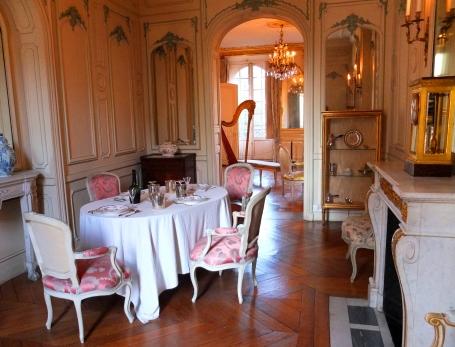 musee_lambinet_versailles-corinne_martin_rozes-32
