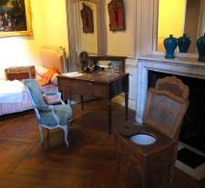 musee_lambinet_versailles-corinne_martin_rozes-34