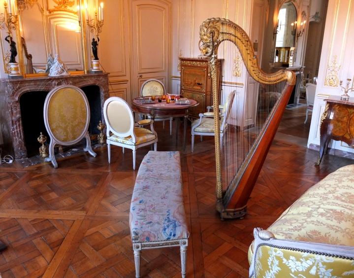 musee_lambinet_versailles-corinne_martin_rozes-47