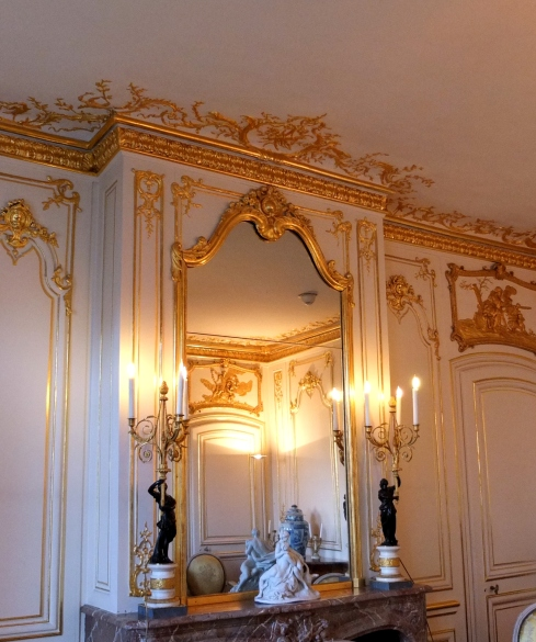 musee_lambinet_versailles-corinne_martin_rozes-51
