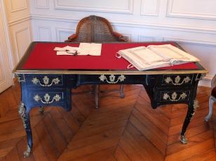 musee_lambinet_versailles-corinne_martin_rozes-56