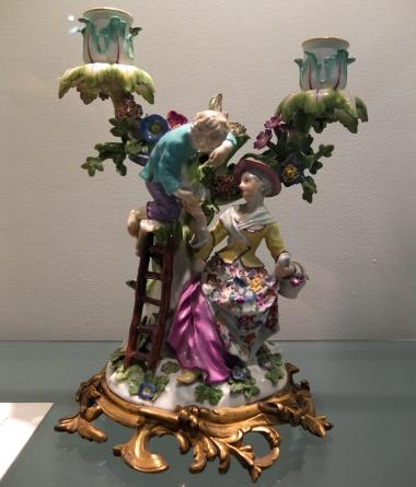 musee_lambinet_versailles-corinne_martin_rozes-78