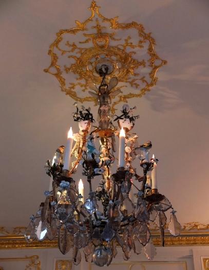 musee_lambinet_versailles-corinne_martin_rozes-97