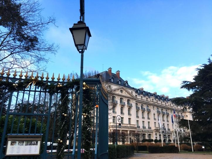 Trianon-Palace-Bar-Galerie © Corinne_Martin-Rozès  (1).JPG