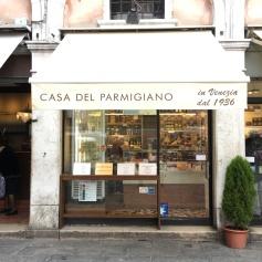 Venezia_ Cas_del-Parmigiano © Corinne_Martin-Rozès (2)
