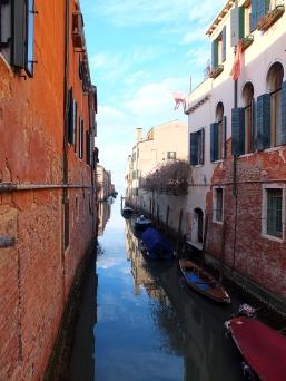 Venezia_Canareggio © Corinne_Martin-Rozès (1)