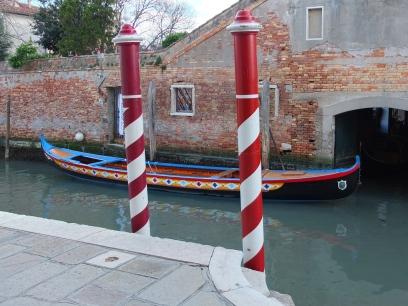 Venezia_Canareggio © Corinne_Martin-Rozès (2)