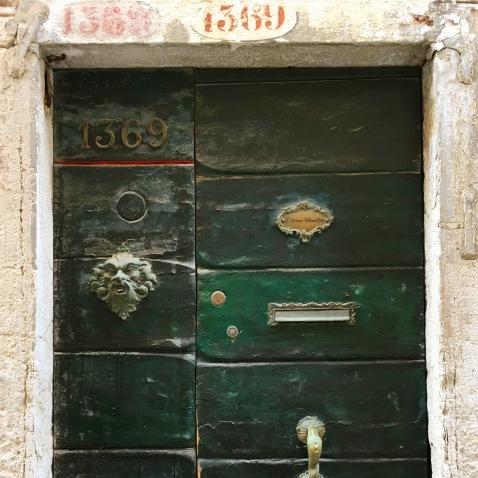 Venezia_Canareggio © Corinne_Martin-Rozès (3)