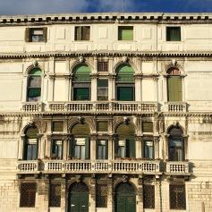 Venezia_Canareggio © Corinne_Martin-Rozès (4)