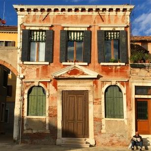 Venezia_Canareggio © Corinne_Martin-Rozès (5)