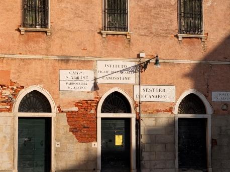 Venezia_Canareggio © Corinne_Martin-Rozès (7)