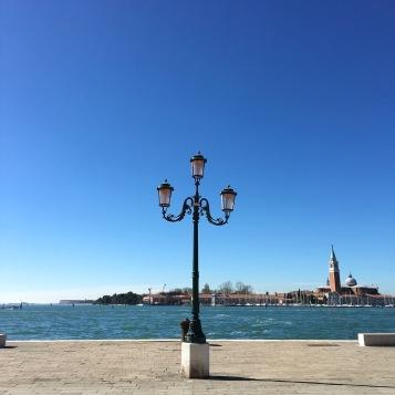 Venezia_Castello © Corinne_Martin-Rozès (2)