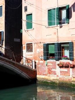 Venezia_Castello © Corinne_Martin-Rozès (4)