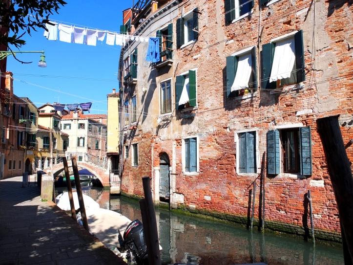 Venezia_Castello © Corinne_Martin-Rozès (9)