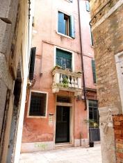 Venezia_San Marco © Corinne_Martin-Rozès (1)