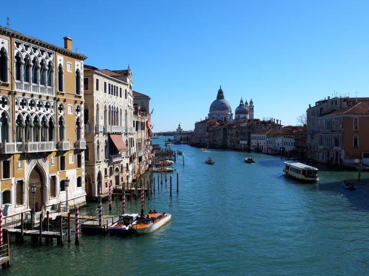 Venezia_San Marco © Corinne_Martin-Rozès (11)