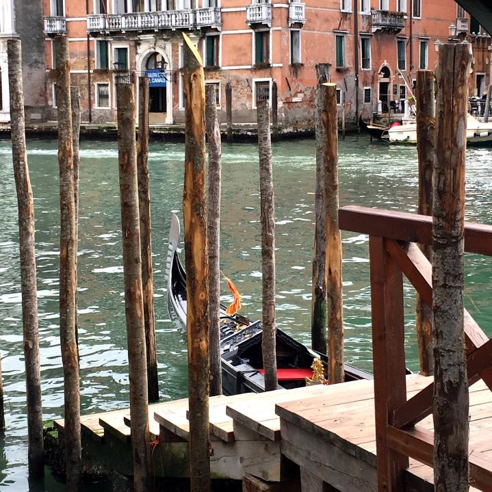 Venezia_San Marco © Corinne_Martin-Rozès (12)