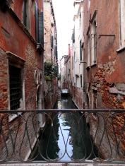 Venezia_San Marco © Corinne_Martin-Rozès (13)