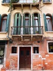 Venezia_San Marco © Corinne_Martin-Rozès (14)