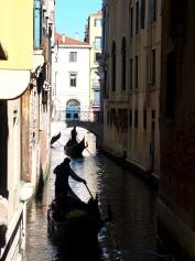 Venezia_San Marco © Corinne_Martin-Rozès (2)