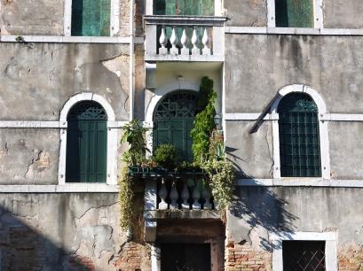 Venezia_San Marco © Corinne_Martin-Rozès (3)