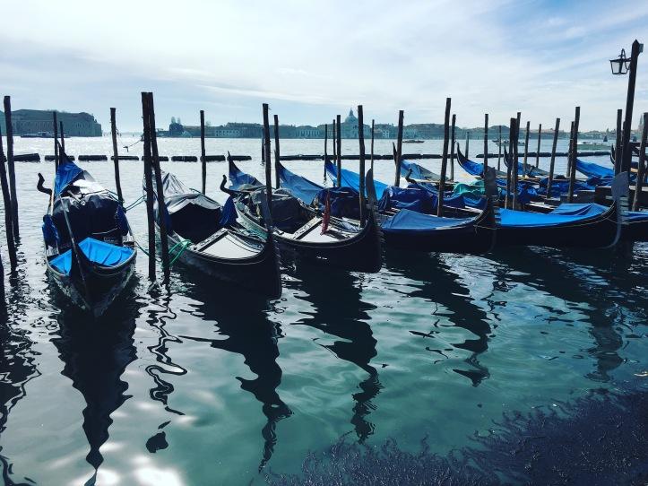 Venezia_San Marco © Corinne_Martin-Rozès (4)