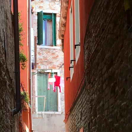 Venezia_San Marco © Corinne_Martin-Rozès (5)