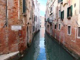 Venezia_San Marco © Corinne_Martin-Rozès (8)