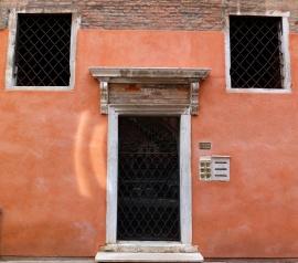 Venezia_San Marco © Corinne_Martin-Rozès (9)