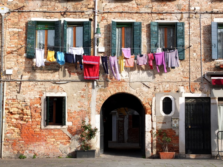 Venezia_San_Polo © Corinne_Martin-Rozès (2)