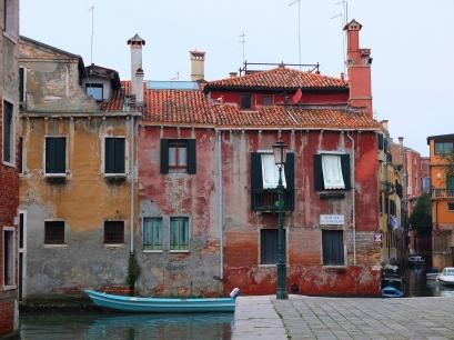 Venezia_San_Polo © Corinne_Martin-Rozès (3)